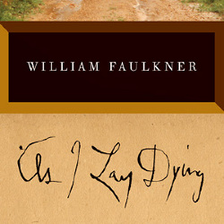 william faulkner descriptive essay Barn burning is a short story that was written by an american author- william faulkner faulkner has brought university essay descriptive essay graduate essay.