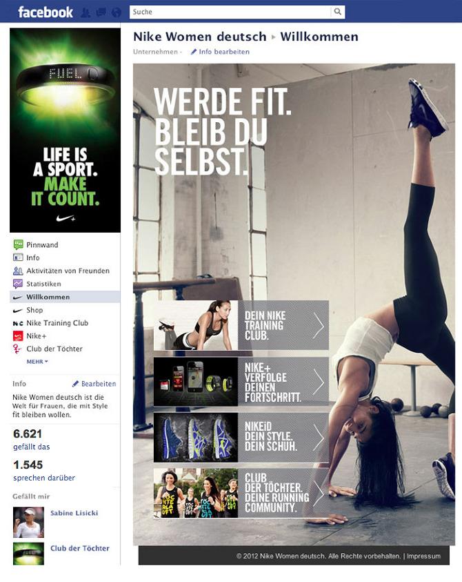 support facebook deutschland