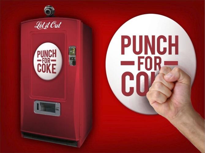 Punch%20Vending.jpg