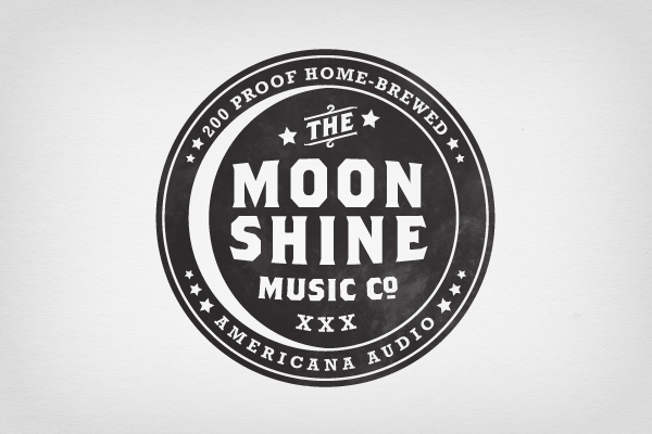 MOONSHINE MUSIC CO - Black Stag Inc.