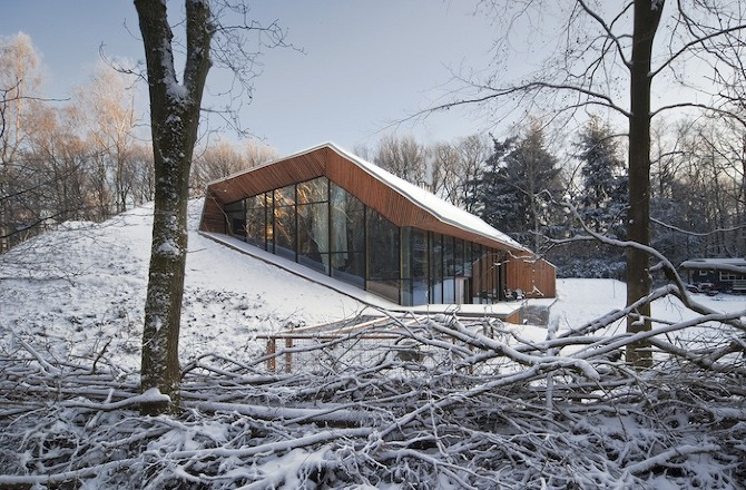 01%20West%20Facade Dutch Mountain