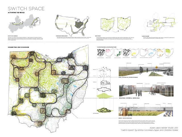 Urban Diagrams Karenlewisdesign Personal Network