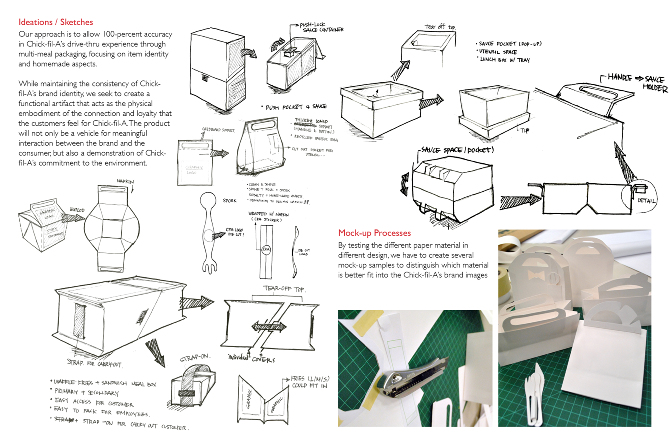 industrial design product design package design Industrial design, product design secretkiy industrial design, packaging, product design safetosleep interaction design, motion graphics, ui/ux stuck design pte ltd insert copy here, which should vary depending on your region.
